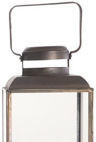 lantaarn---vintage---zwart-antique---14x14-cm---h36-cm---house-doctor[1].jpg